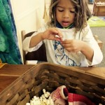 garland make